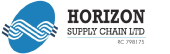 Horizon Supply Chain logo